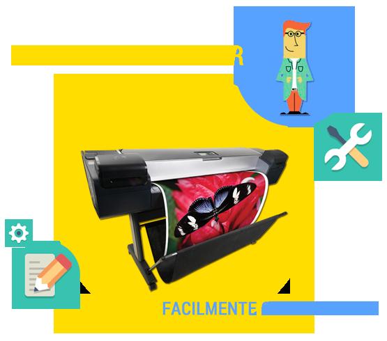 Servicio-tecnico-de-plotter-HP