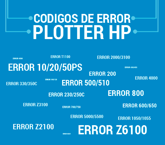 plotter-hp-codigos-de-error
