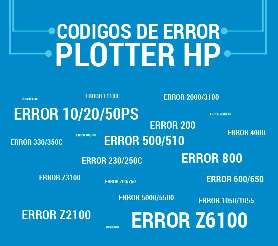 plotter-hp-codigos-de-error